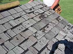 Certainteed Shingles Uncertain Durability In Some Products