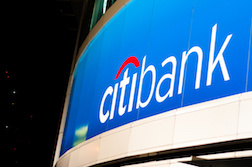 Citibank robocalling lawsuit