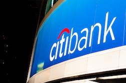 Citibank robocalling lawsuit