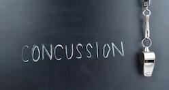 concussion252x167.jpg