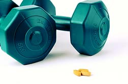 Image Result For Do Supplements Actually