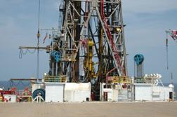 drillingrigasbestos