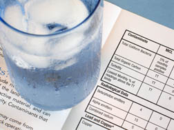 drinkingwatercontaminants