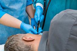 /endoscopesupercasepage2