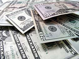 Bank Overdraft Fees
