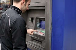 Excessive Bank Overdraft Fees