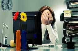 Overtime Work