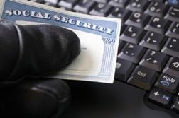 Identity Theft Law