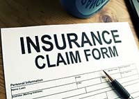 insuranceclaimcategory