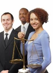 law_firm_financingpage.jpg