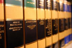 lawbookslegal