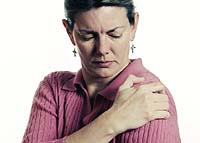 levaquinantibioticsideeffects