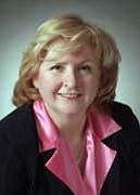 Linda Turley