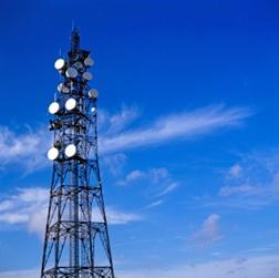 Media Telecom