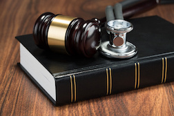 Florida Medical Malpractice