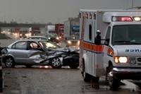 St Louis Negligence