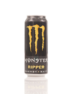 monsterenergyripper