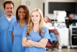 nurses_overtime
