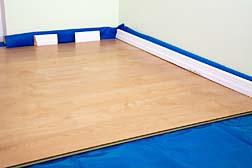 What Is Pergo Flooring Pergo Flooring How To Get Out Of Pergotory