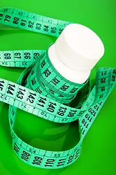 Does medicare cover weight loss surgery in australia picture 8