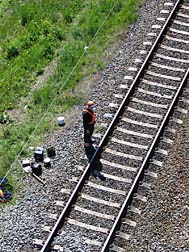 Image Result For Railroad Injury Lawyer