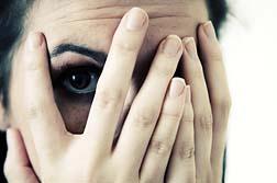 restasis eye drops copay card