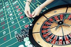 Чёртова рулетка казино онлайн игровые автоматы бесплатно без регистрации