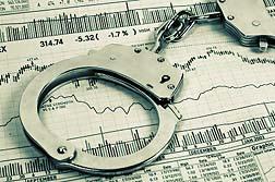 securities fraud stock