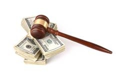 securitiessettlementsgavelmoneyarticle