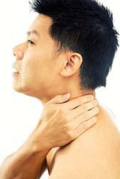 Car Accident Shoulder Surgery Settlement