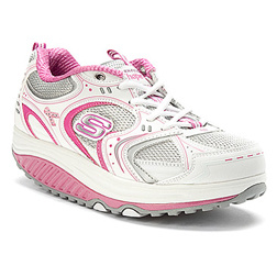 Buy Sketchers Shoes Melbourne Fl