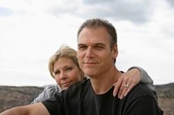 Veterans PTSD Disability Benefits