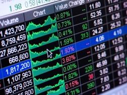 stockbrokerfraudarbitration