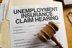unemploymentinsurancedenialscasepage2