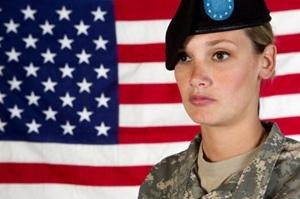 Veterans Disability Legislation