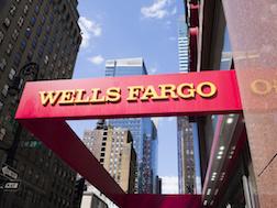 Wells Fargo Excessive Bank Fees