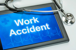 Washington Workers Compensation