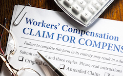 Florida Workers Compensation