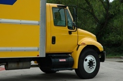 ERISA Lawsuit Yellow Freight