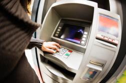 Bank Overdraft Fees Lawsuit Stresses Lack of Consumer Sophistication, Unfair Process