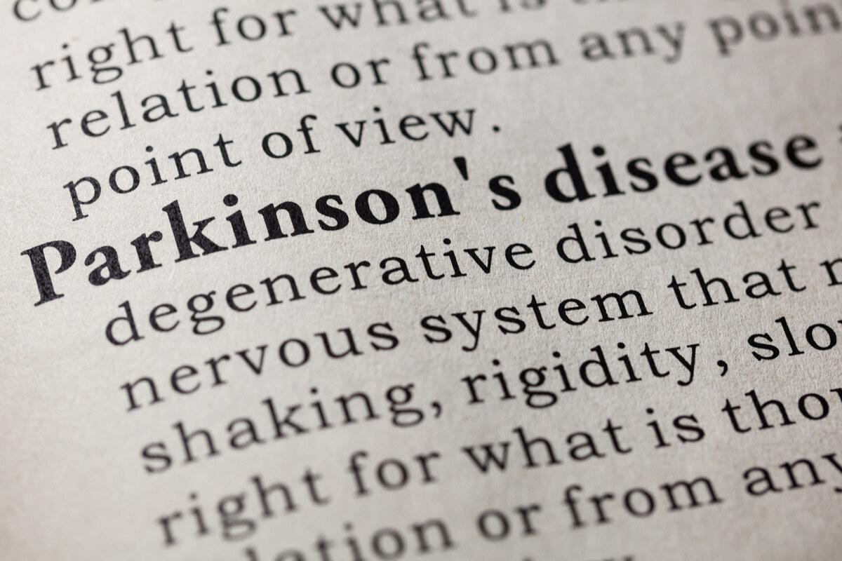 California Lawsuit:  Paraquat Caused Parkinson's disease