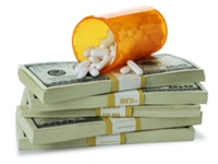 Pharmaceutical Sales Overtime Debate Will Go On