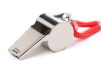 FBI Whistleblower Regrets Nothing
