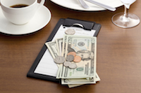 Hilton Hotel Accused of Swiping Staff Tips