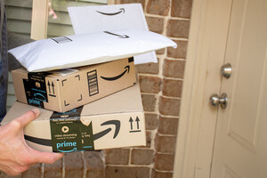 Amazon to Pay $61.7 Million to Settle FTC Charges of Tip Theft