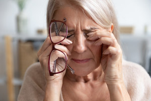 Elmiron Vision Loss Lawsuits Mounting