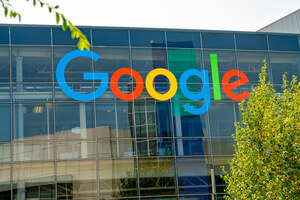 Google Worker Secrecy Agreements to face California Labor Lawsuit