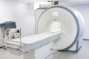 Gadolinium MRI lawsuit