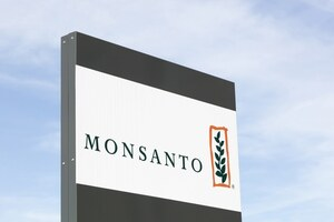 "Black Farmers Hit Monsanto with ""No More Roundup"" Lawsuit"
