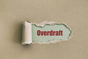 Mandatory Arbitration Amendments Thwart Excessive Overdraft Fee Lawsuits